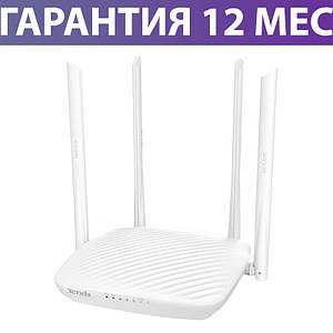 Wi-Fi роутер Tenda F9, до 600 Мбіт/с