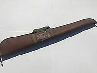 Чохол . ,130,140 см(кожзам), фото 1