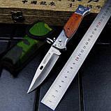 Набор 5в1 для охоты и рыбалки! Перчатки, Сумка, Мультитул, Нож, фото 3