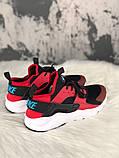 Мужские кроссовки Nike Air Huarache, мужские кроссовки найк аир хуарачи (41,44 размеры в наличии), фото 4