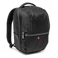 Фоторюкзак Manfrotto Advanced Gear Backpack L (MA-BP-GPL)