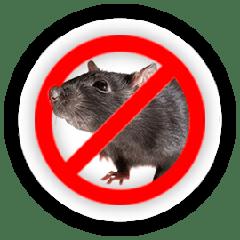 Родентициди - Защита от грызунов