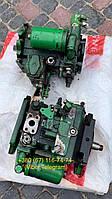 Гидронасос Rexroth A4VG90 самоходного опрыскивателя