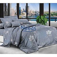 Комплект постельного белья Kris-Pol Hurrem №854705-2е PL двуспальный евро 200х220