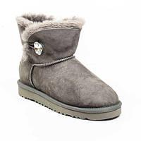 Зимняя водоотталкивающая обувь...