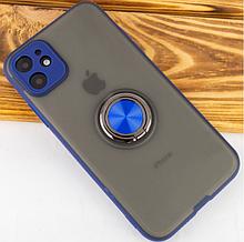"""Чехол для Apple iPhone 11 (6.1"""")"""