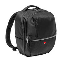 Фоторюкзак Manfrotto Advanced Gear Backpack M (MA-BP-GPM)