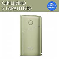 Glo™ Pro 3.0 Green - Система нагрева табака (Гло Про)