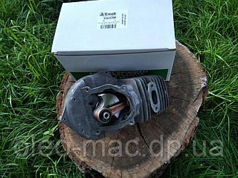 Цилиндр в сборе для мотокосы Oleo-Mac Sparta 25