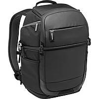 Фоторюкзак Manfrotto Advanced II Active Backpack (MB MA2-BP-A)