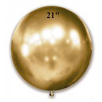 """21"""" (53 см) ArtShow"""