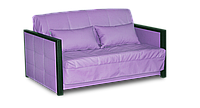 Двойной малогабаритный диван аккордеон Ника фабрики Нота
