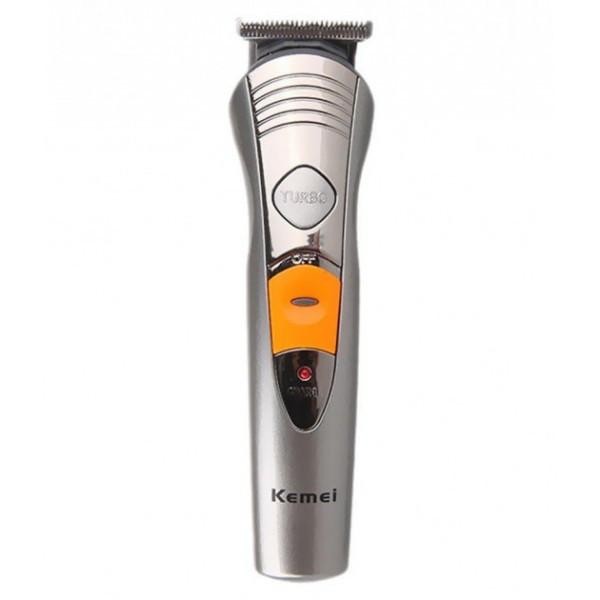 Машинка для стрижки волос KM-580A Kemei