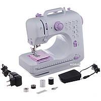 Швейная машина Sewing Mashine 505