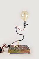 Настільна лампа Pride&Joy 01COL2