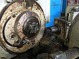Станок зуборезный мод. 525 для нарезания спиральных конических колес, в рабочем состоянии, фото 2
