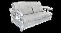 Двойной малогабаритный диван аккордеон София фабрики Нота
