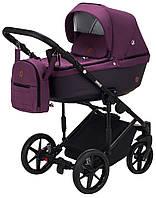 Дитяча коляска 2 в 1 Adamex Amelia AM227
