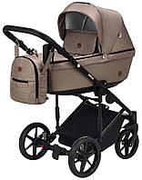 Дитяча коляска 2 в 1 Adamex Amelia AM232