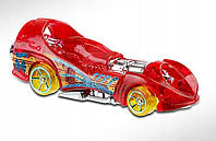 Машинка Hot Wheels POWER ROCKET