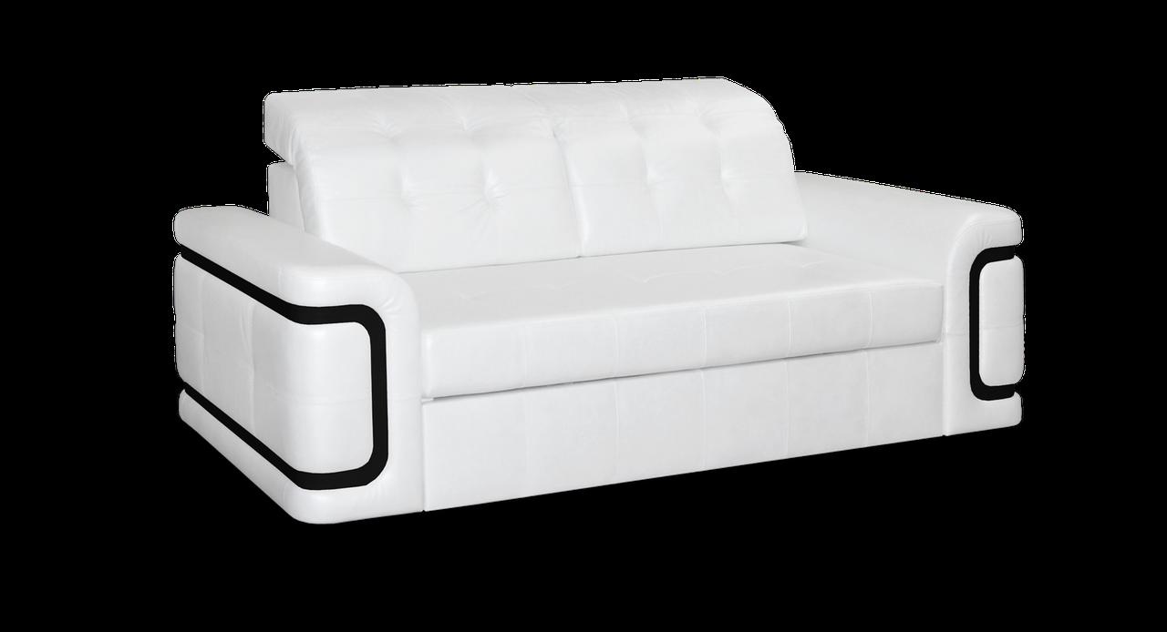 Белый диван Вегас фабрики Нота