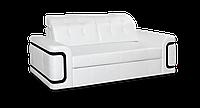 Белый диван Вегас фабрики Нота, фото 1