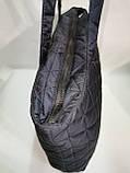 Женские сумка стеганная стильная/Сумка женская спортивная сумка только опт, фото 4