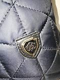 Женские сумка стеганная стильная/Сумка женская спортивная сумка только опт, фото 6