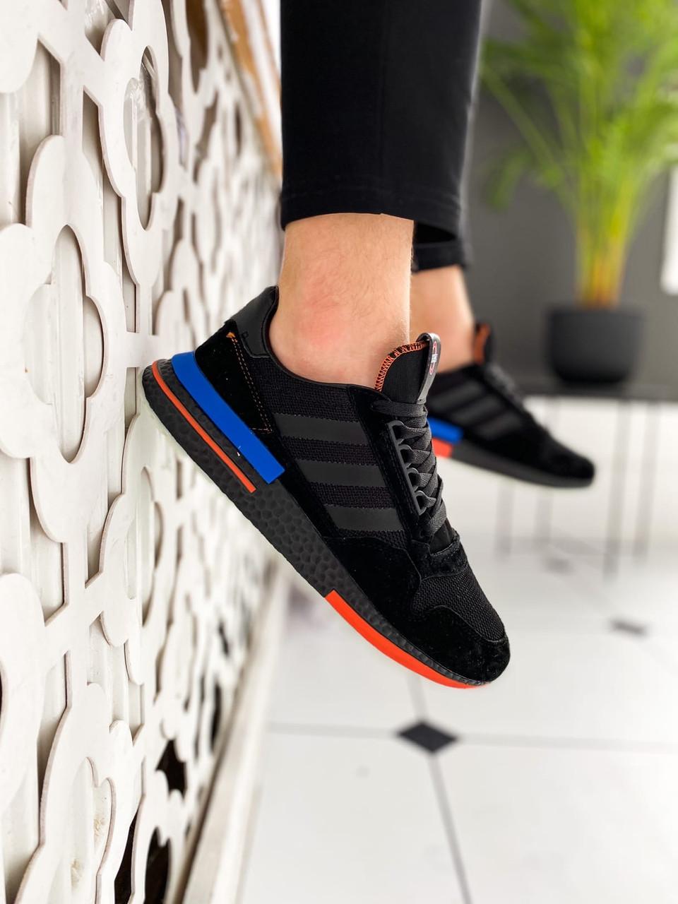 adidas zx flux 500