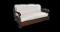 Двойной малогабаритный диван аккордеон Палермо фабрики Нота