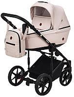 Дитяча коляска 2 в 1 Adamex Amelia AM259
