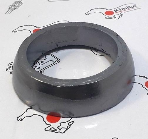 Прокладка трубы приемной кольцо Chery Tiggo