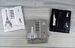 Підставка металева для книг Travel асорті DSCN1163 11553Ф, фото 2
