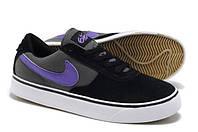 Мужские Кроссовки Nike 6.0 blue