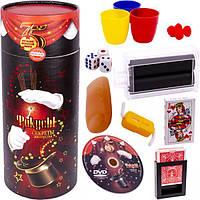 Фокусы 75 F-75 ДТ-ОО-09-58 купить оптом в интернет магазине