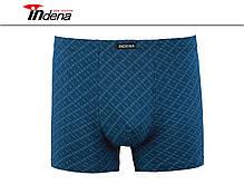 Мужские боксеры (батал) 100% хлопок INDENA Арт.95107, фото 3