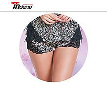 Жіночий комплект для сну Марка «INDENA» Арт.9042, фото 3