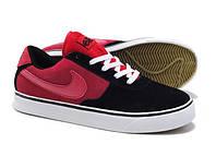 Мужские Кроссовки Nike 6.0 red
