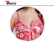 Жіночий комплект для сну Марка «INDENA» Арт.9142, фото 3