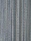 Шторы нити Радуга Дождь №1+7, кисея 3х3 м, фото 2