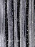 "Шторы нити ""Радуга Дождь"" №1+7+9, кисея 3х3 м, фото 2"