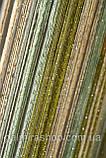 Шторы нити Радуга Дождь №13-15-19, кисея 3х3 м, фото 2