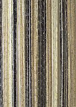 Шторы нити Радуга Дождь №14+204, 3х3 м