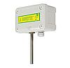Выносной термостат для поилки, фото 2