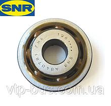 Опорный подшипник стойки на Renault Trafic III / Opel Vivaro B / Nissan NV300 с 2014... SNR (Франция) M255.06