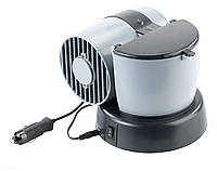 Автомобильный мини-кондиционер вентилятор Westfalia (170125)