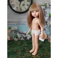 Кукла Паола Рейна Карла 14793 Paola Reina 32 см