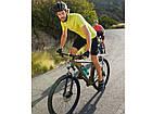 Мужские велошорты с памперсом Crivit, фото 5