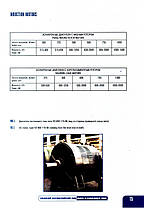 Электродвигатель АН 4 - 1557-1093, фото 3