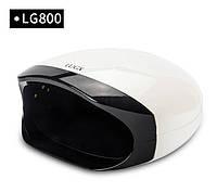 Лампа LED LUGX LG800 56W 365+405нм